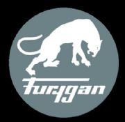 Furygan: Always more !